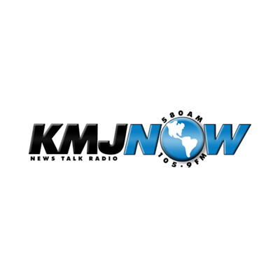 KMJ's Afternoon Drive