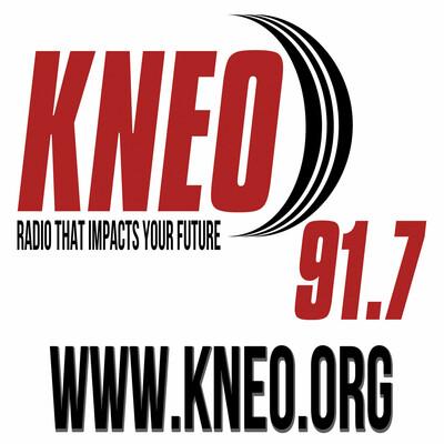 KNEO Radio