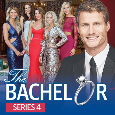 The Bachelor - Series 4
