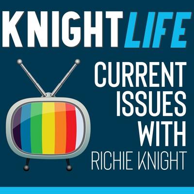 KnightLlife