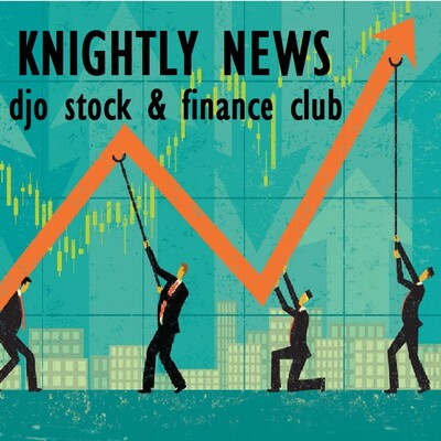 Knightly News Podcast