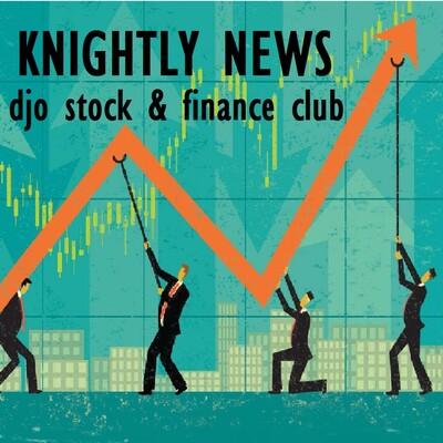 Knightly News Podcast