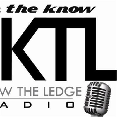 Know The Ledge Radio