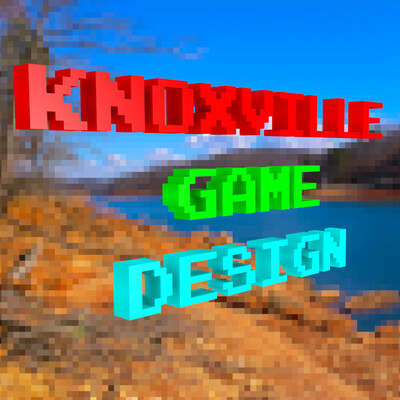 Knoxville Game Design