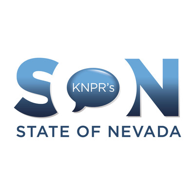 KNPR Discussions