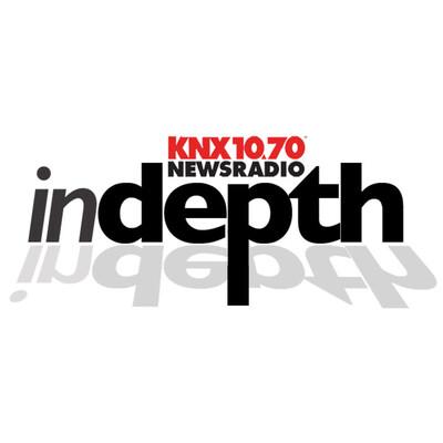 KNX In Depth