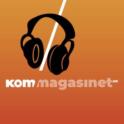 Kommagasinet.dk