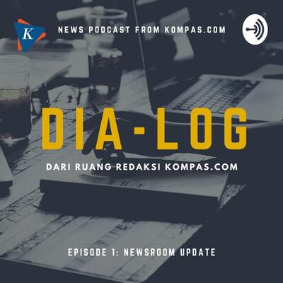Kompas.com Podcast