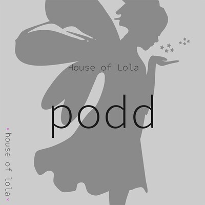 House of Lola