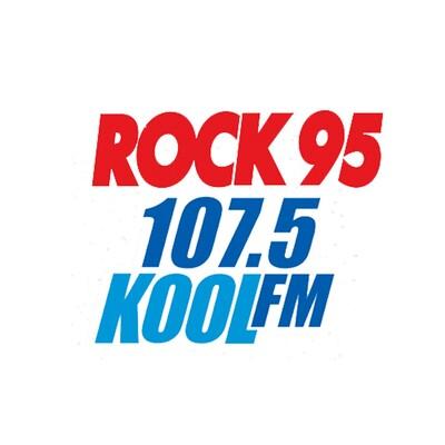Kool/Rock News