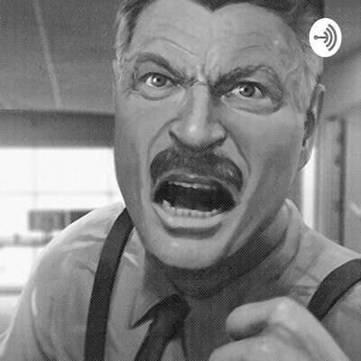 Just The Facts With J.Jonah.Jameson