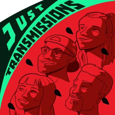 Just Transmissions