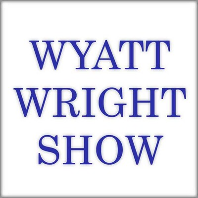 Justice for All - The Wyatt Wright Show