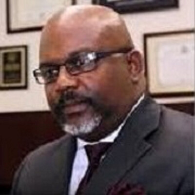 Justice Watch with Attorney Zulu Ali