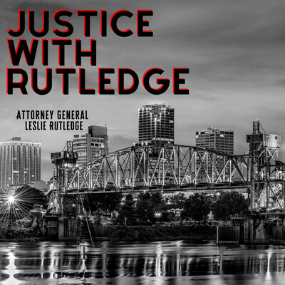 Justice with Rutledge