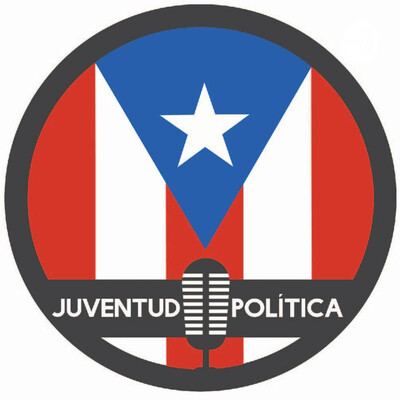 Juventud Política