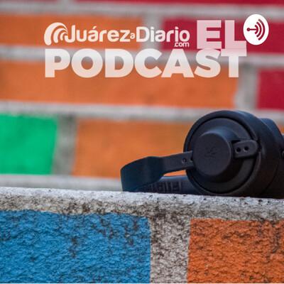 Juárez a Diario