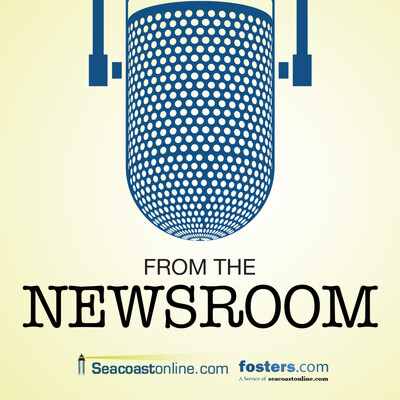 From the Newsroom: Seacoastonline - Fosters.com