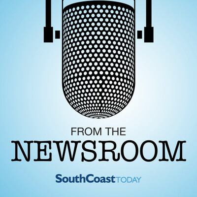 From the Newsroom: SouthCoast Today
