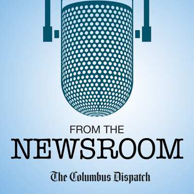 From the Newsroom: The Columbus Dispatch