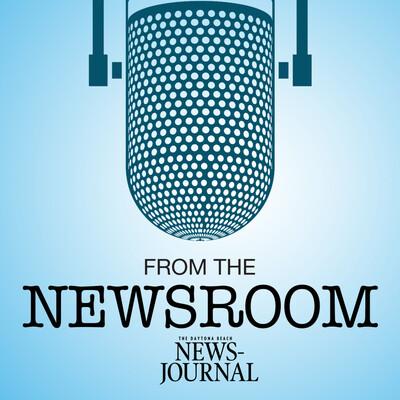 From the Newsroom: The Daytona Beach News Journal
