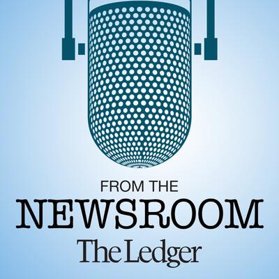 From The Newsroom: The Lakeland Ledger
