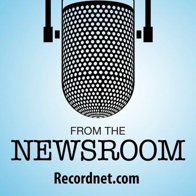 From the Newsroom: The Recordnet.com