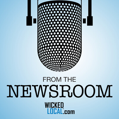 From the Newsroom: Wicked Local