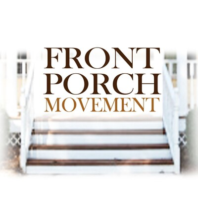 Front Porch Movement