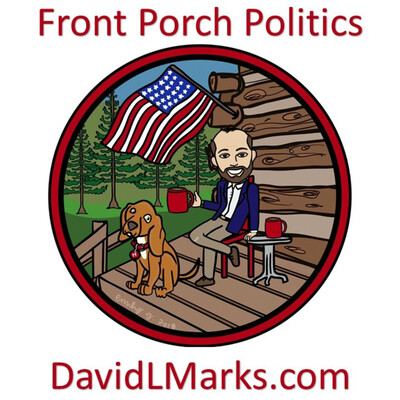Front Porch Politics