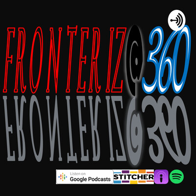 Fronteriz@360