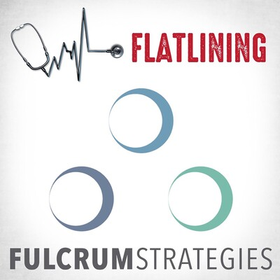 Fulcrum Strategies, analyzing changes in health care and how they affect you