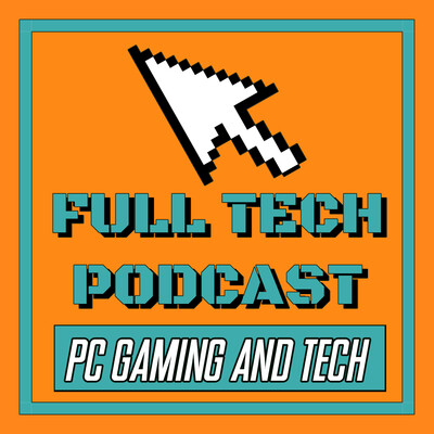 Full Tech Podcast
