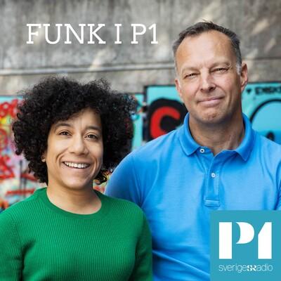 Funk i P1
