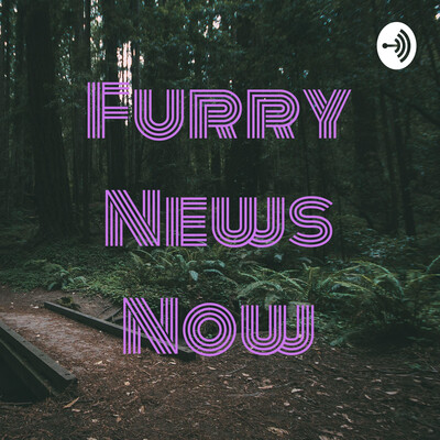 Furry News Now