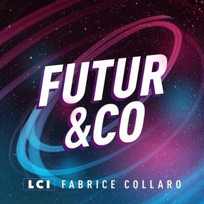 Futur & Co