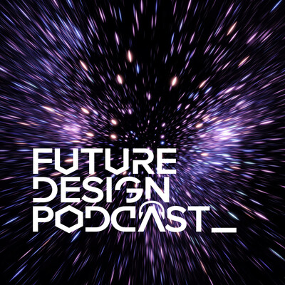 Future Design Podcast