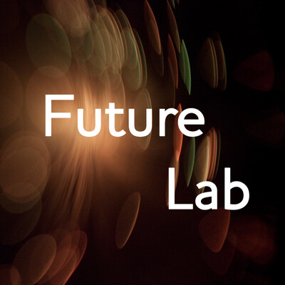 Future Lab Radio