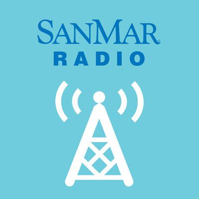 SanMar Radio