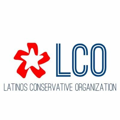 Latinos Conservative