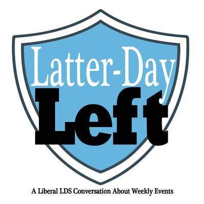 Latter-Day Left