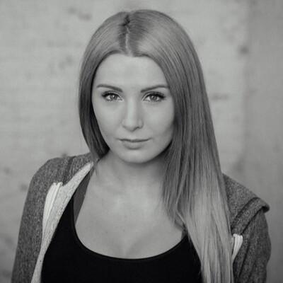 Lauren Southern