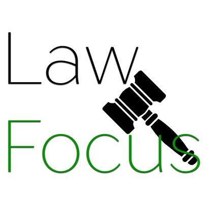 Law Focus