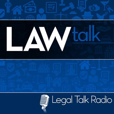 Law Talk