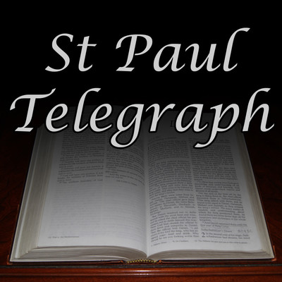 St Paul Telegraph