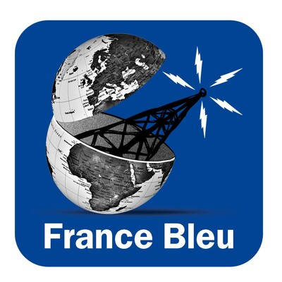 Le club de la presse France Bleu RCFM