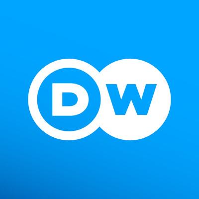 DW em Português para África | Deutsche Welle