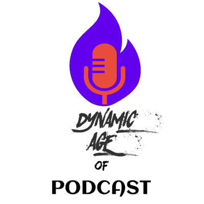 Dynamic Age of Podcasts