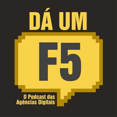 DÁ UM F5