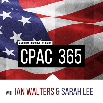 CPAC 365 Podcast